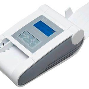 Детектор банкнот Pro 400 А Multi