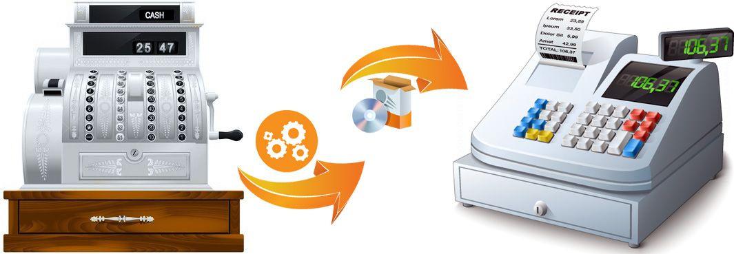 доработка-до-онлайн-ккм