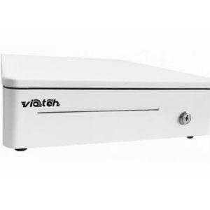 Атол Vioteh HVC-10 белый