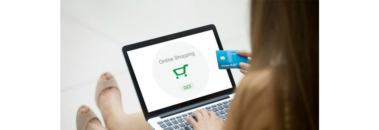 ККМ для интернет-магазина