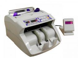 Детектор валют DIPIX DBM 5000